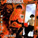 EXTERMINATOR - MIRROR IMAGES - CD