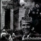 FORTH YEER FRESHMAN - CD