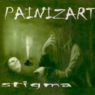PAINIZART - STIGMA - CD
