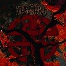 BEYOND THRESHOLD - REVOLUTION - CD