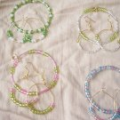 Ashareez Beaded Jewlery