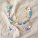 Ashareez Beaded Kids Jewlery