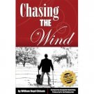 Chasing the Wind Book
