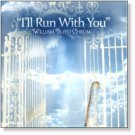 I'll Run With You - single