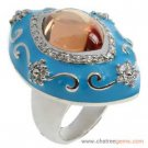 925 Silver Jewelry Rings Chatreegems
