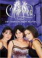 """""""Charmed"""" The Complete First Season """"Used"""""""