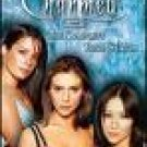 """Charmed"" The Complete Third Season"