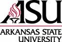 Arkansas State University (ASU) Ruler/Calculator