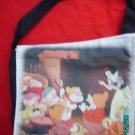 Snow White and the Seven Dwarfs Purse