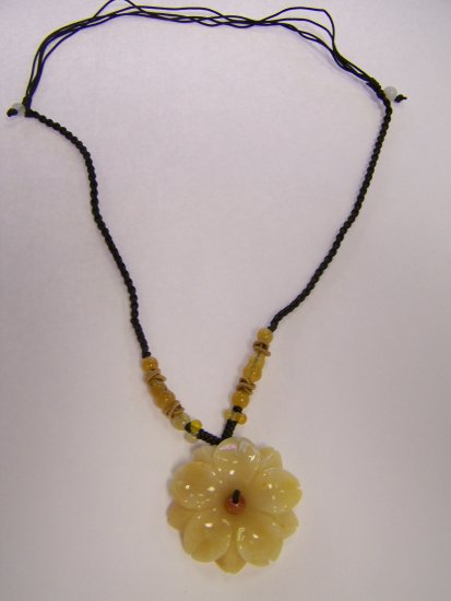 necklace #6