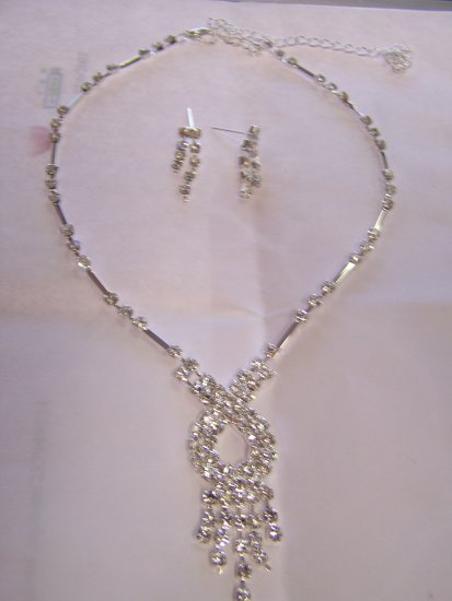 necklace#12