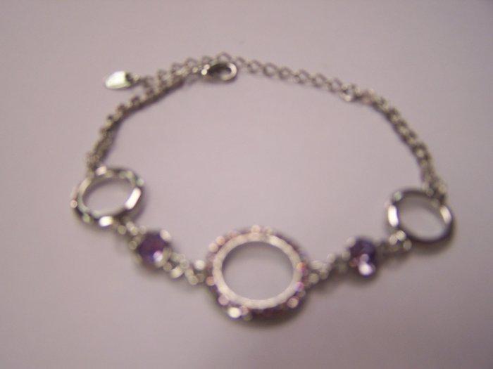 bracelets #3