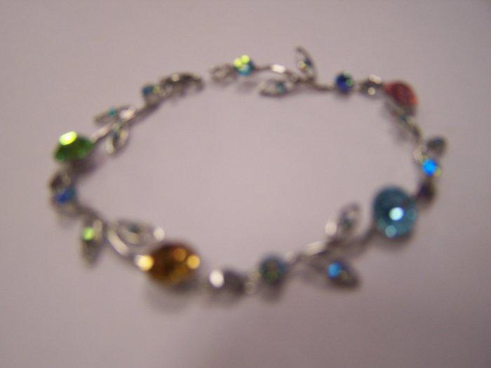 bracelets #4
