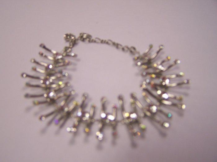bracelets#5