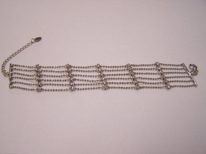 bracelets#6