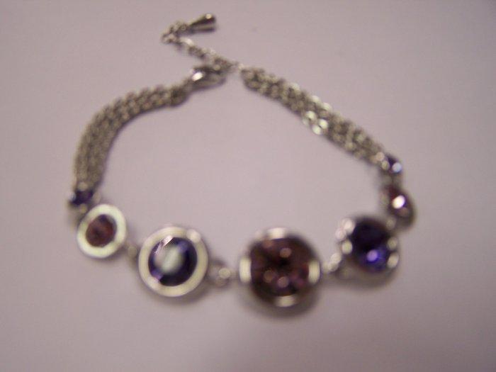 bracelets#7