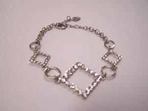 bracelets#8