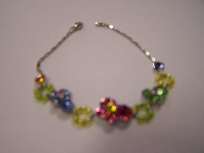 bracelets #9