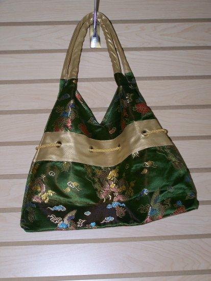 bag#5