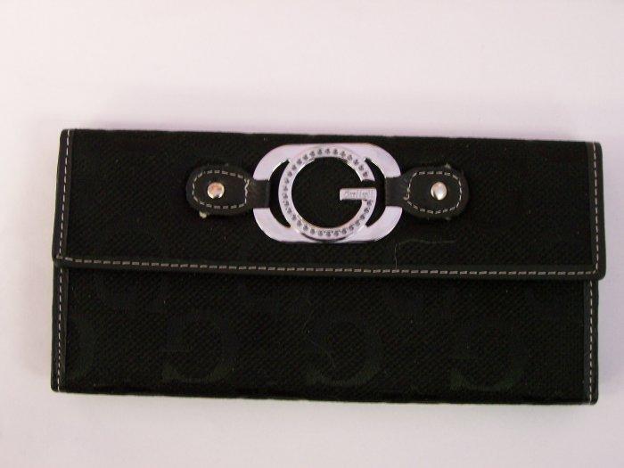 purse#4