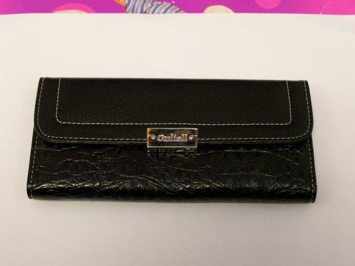 purse#5