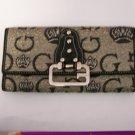 purse#6