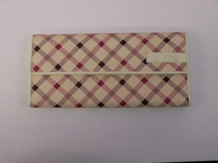 purse#7