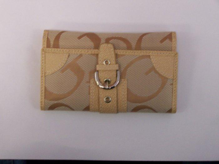 purse#8