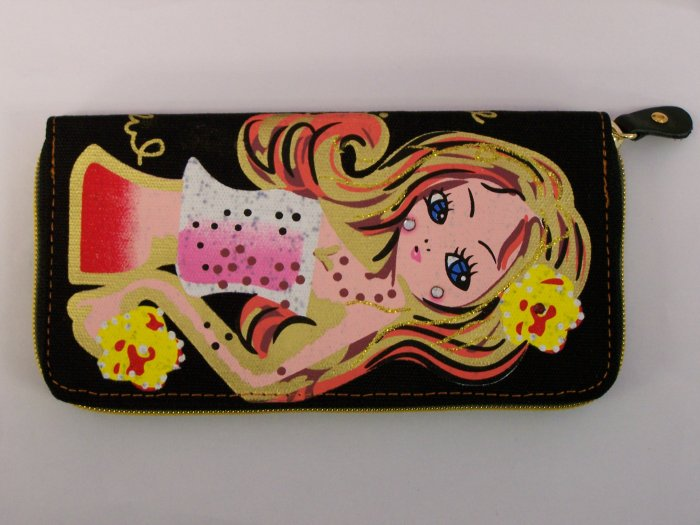 cartoon purse#10