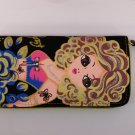 cartoon purse #12