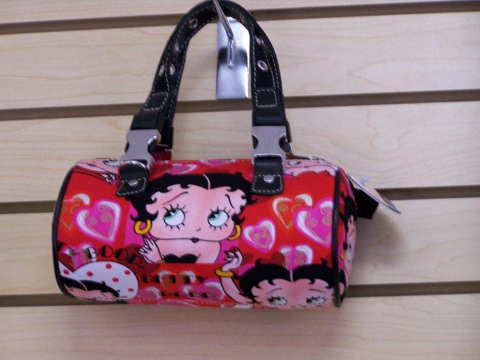 betty purse13