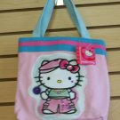 hello kitty  tote bag14