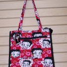 betty  shopping bag15