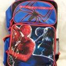 spider BP25(N/A)