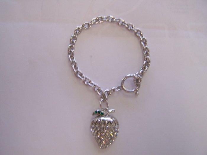 bracelets#10