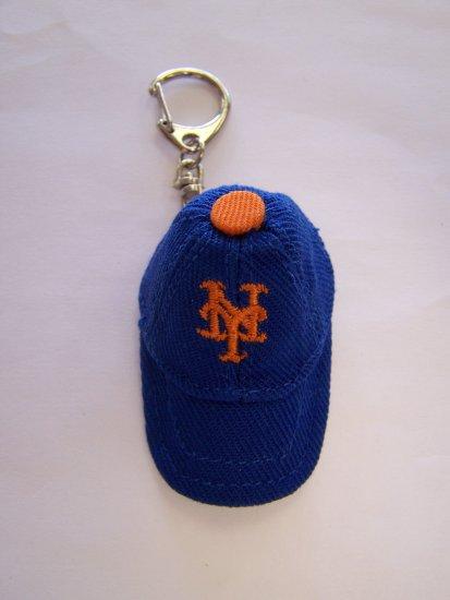 hat key chain(7)