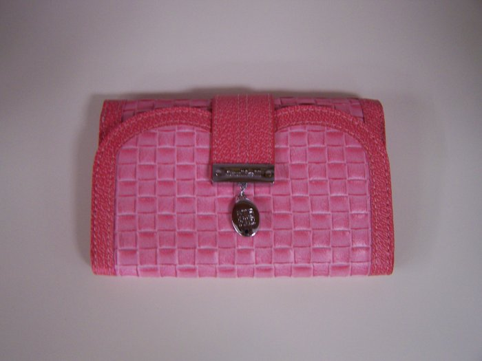 purse #10