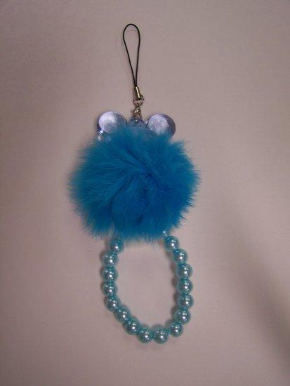 blue mice(12)