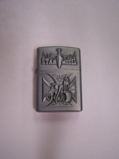 lighter#12 (N/A)