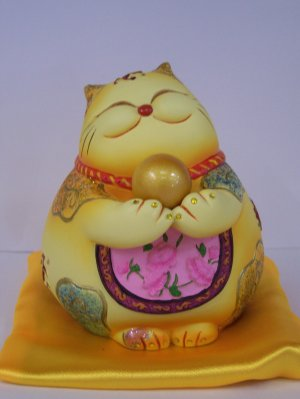 kitty bank(2)