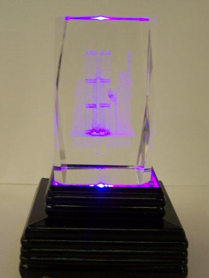 crystal stone(2)