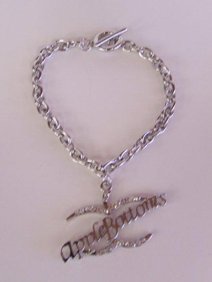 bracelet#15