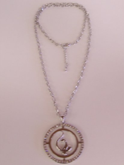 necklace#26