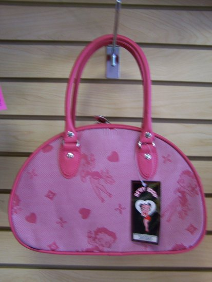 betty tote bag 30