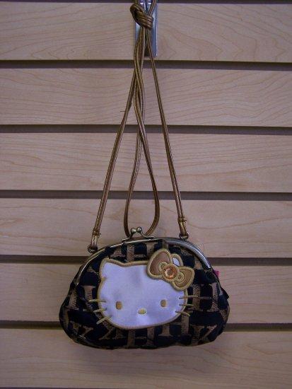 hello kitty bag 34