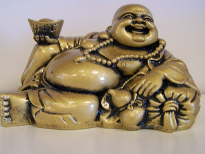 buddha(1)
