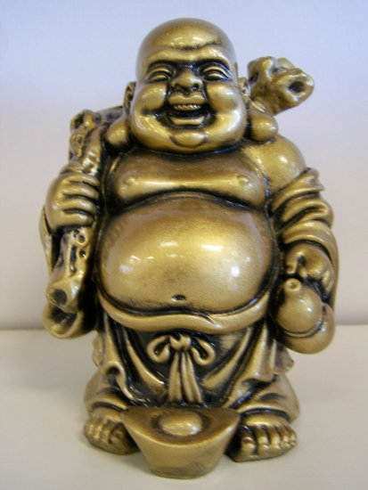 buddaha (3)