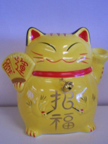 kitty bank (6)