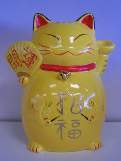 kitty bank (7)
