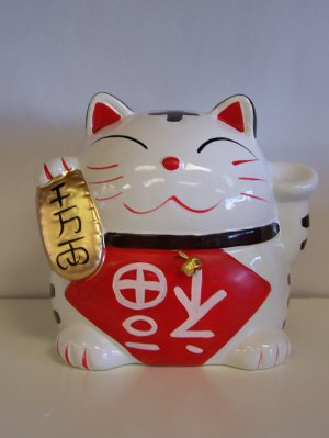 kitty bank (8)